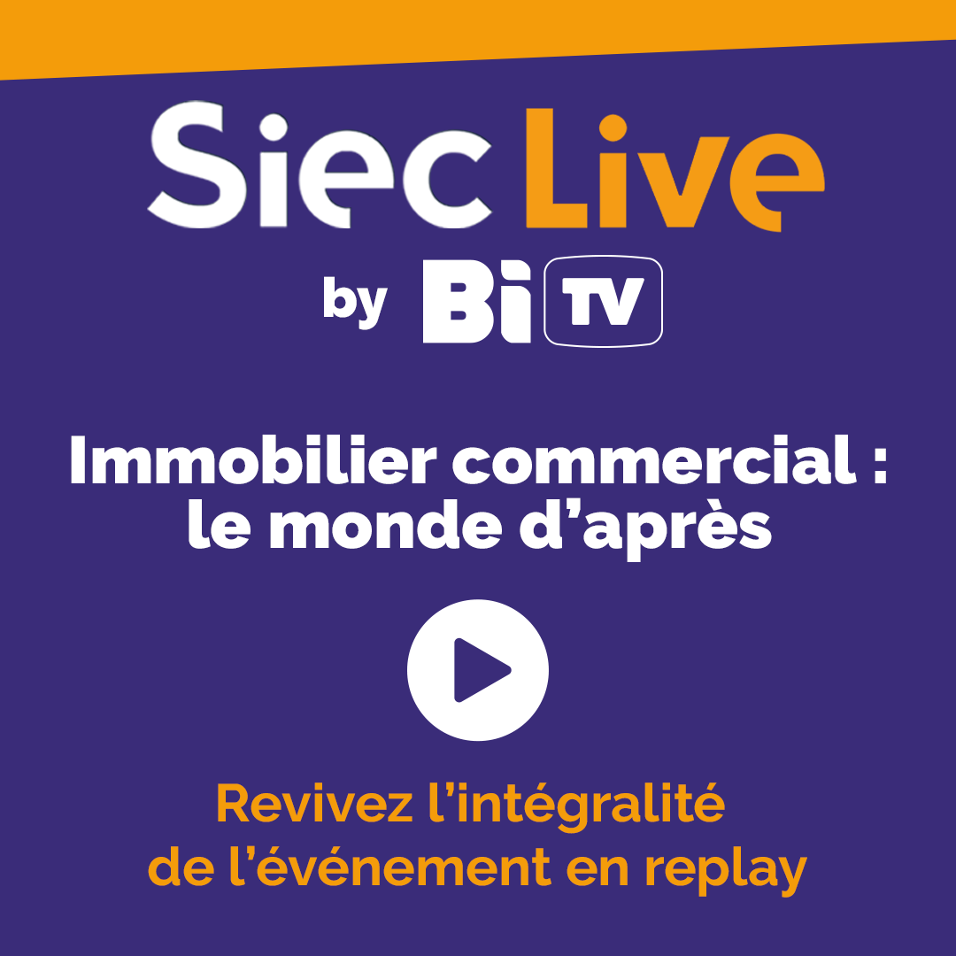 SiecLive Replay